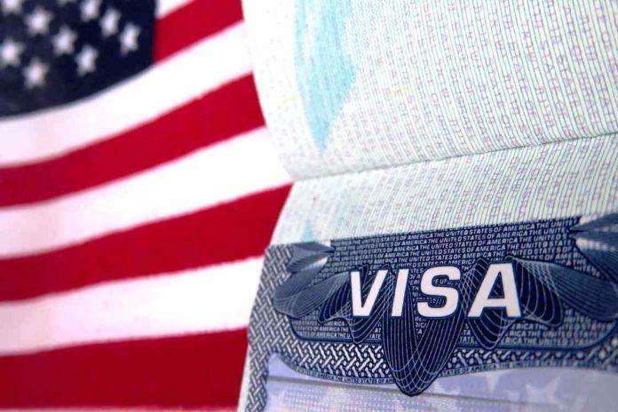 США готують посилення правил видачі віз
