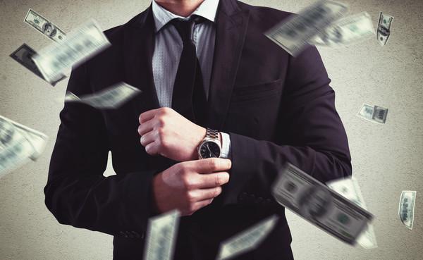 Forbes: П'ять найбагатших греків світу