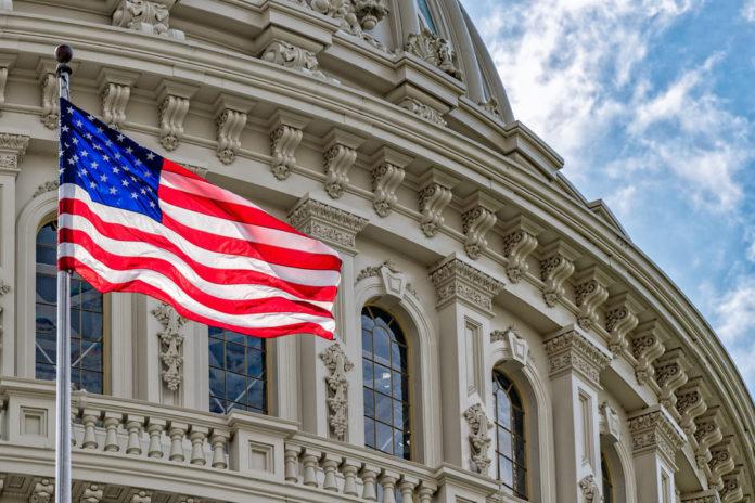 Сенат США встановив процедуру проведення імпічменту над Трампом