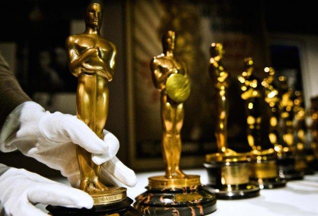 У Лос-Анджелесі сьогодні вночі відбудеться церемонія оголошення переможців кінопремії