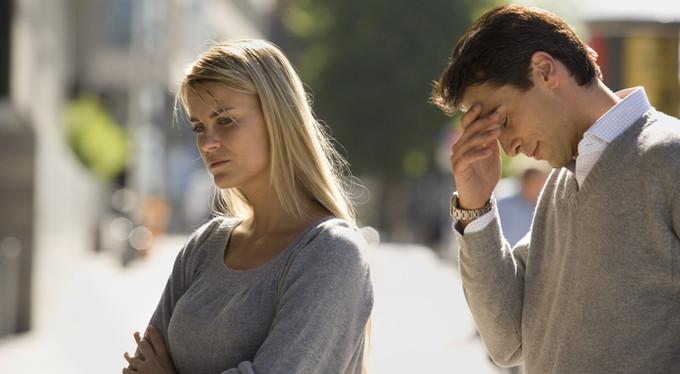 Психологи назвали найчастіші причини сварок у молодят