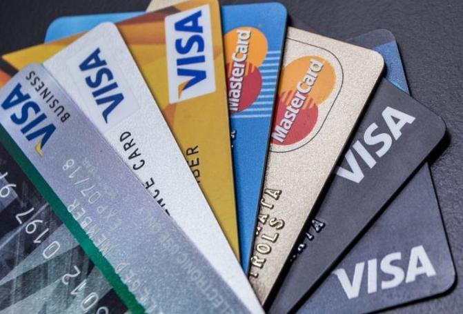 Міністерство фінансів Греції готує стимули для розширення використання кредитних і дебетових карт