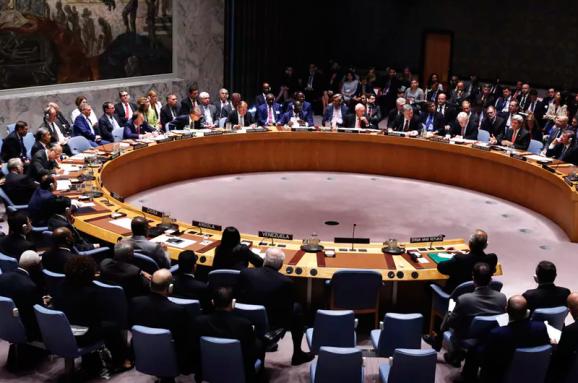 П'ять країн ЄС виступили із заявою на підтримку України на тлі загострення на Донбасі