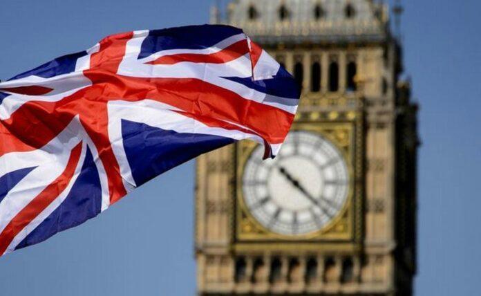 У Британії запровадять бальну систему для бажаючих отримати робочі візи