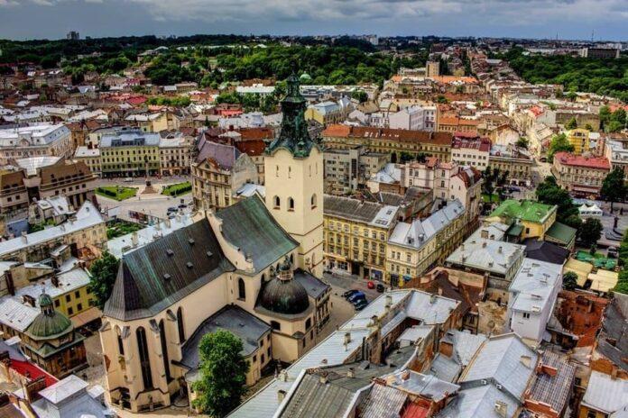 У Львівській області з наступного тижня почнуть масове тестування на коронавірус