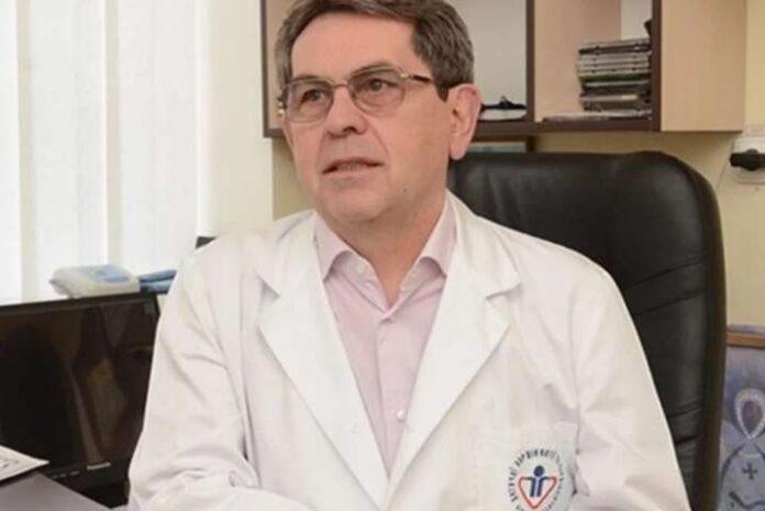 Україна входить у нову фазу боротьби з коронавірусом – МОЗ