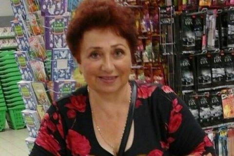 В Італії від коронавіруса померла українка