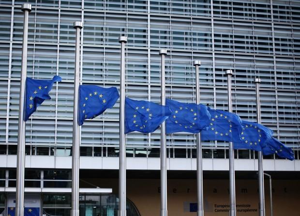 Євросоюз на 30 днів забороняє в'їзд іноземців