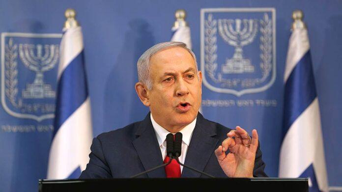 COVID-19: Влада Ізраїлю заборонила громадянам виходити з дому