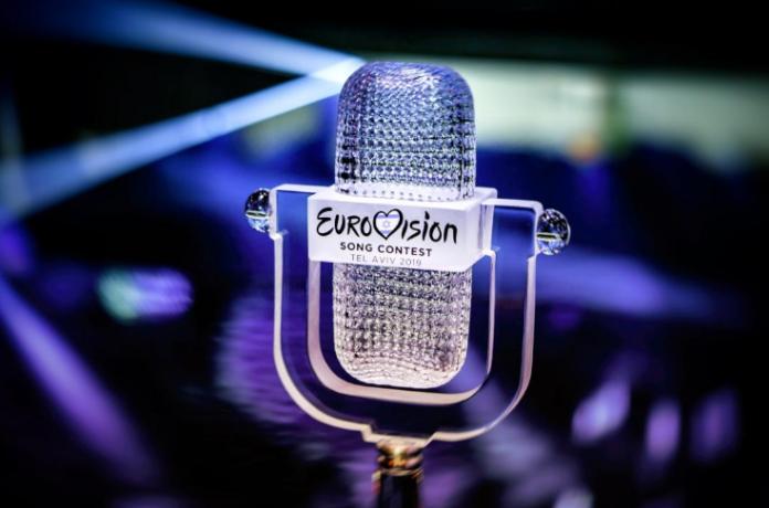 У Євробачення почалися проблеми через коронавірус