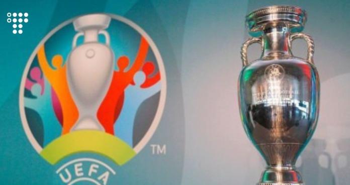 УЄФА скасує Євро-2020