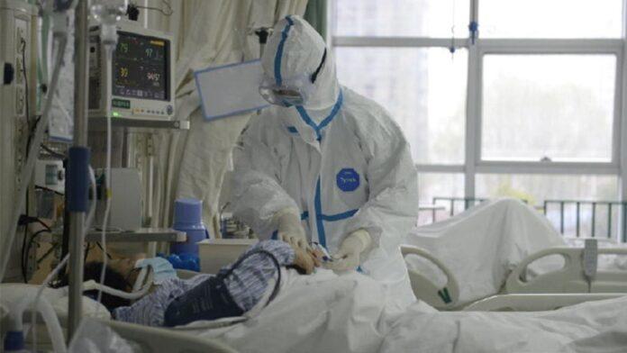 У Польщі коронавірус виявили у двох громадян України