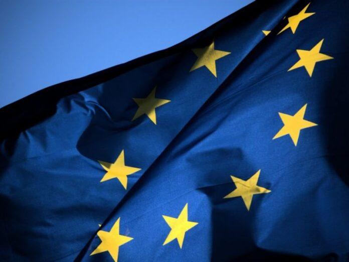 ЄС зробив заяву щодо початку кримінального судового процесу у справі MH17