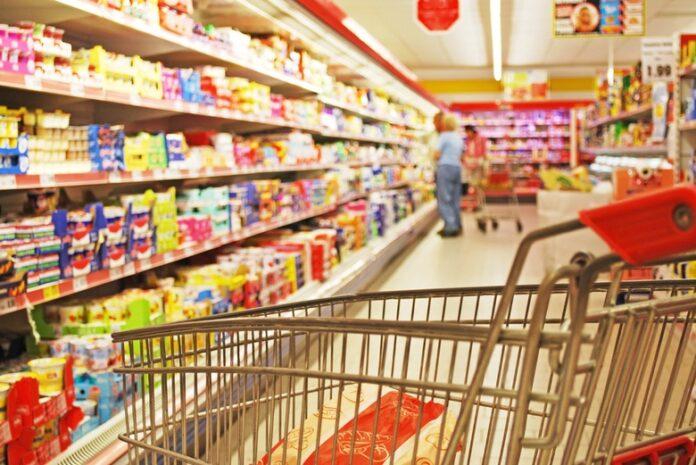 Греція: Години роботи супермаркетів будуть подовжені з 7:00 ранку до 22:00 вечора