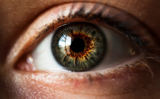 Редагування генів використали для лікування сліпоти
