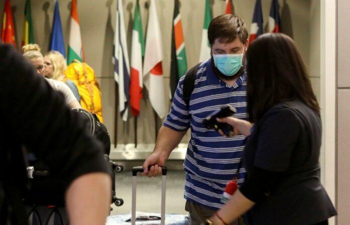 У США починаються клінічні випробування вакцини проти коронавірусу
