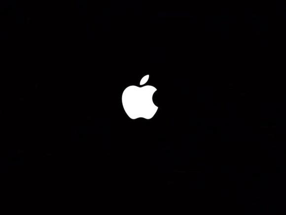 Apple рекомендує не міряти годинники і навушники