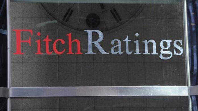 Рейтингові агентства знизили індекс Греції до