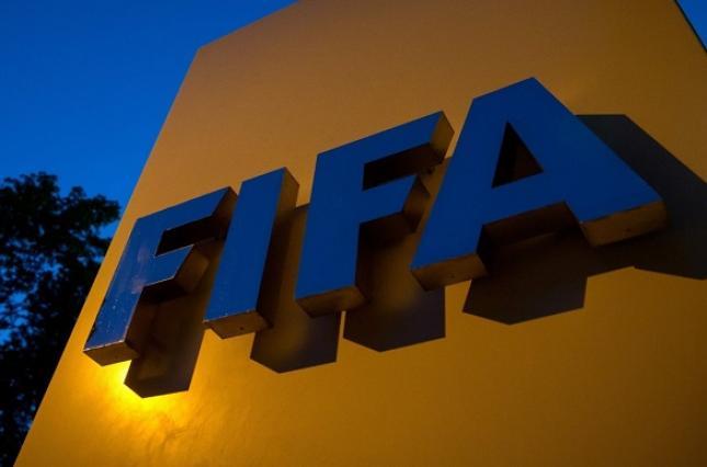 ФІФА знайшли спосіб врятувати клуби від фінансового краху