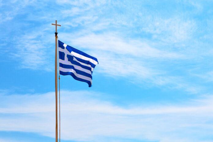 Правила поведінки під час карантину на території Грецької Республіки