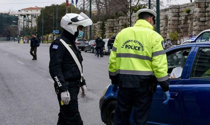 Штрафи за порушення карантину: зібрано більше 4 мільйонів євро