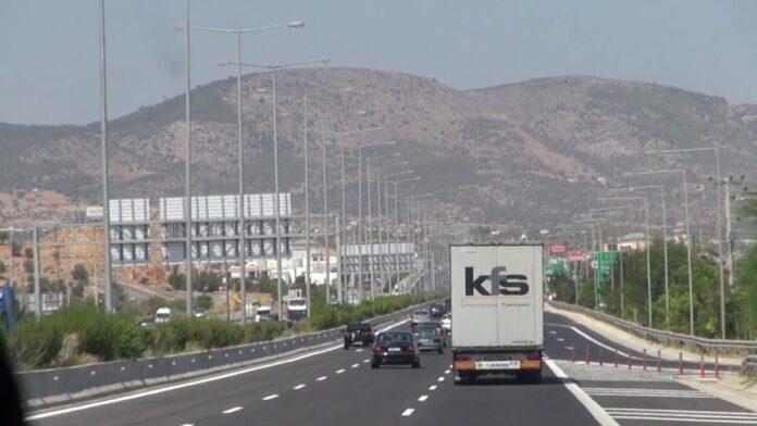 Муніципалітет Афін зайнявся ремонтом вулиць і тротуарів