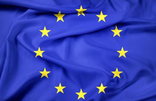 ЄС готує нові правила для авіапольотів на тлі імовірного послаблення карантину