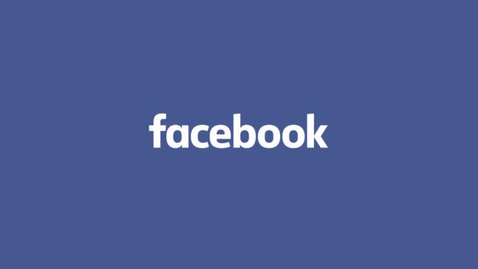 Facebook запустив у тестовому режимі мобільний додаток для голосових дзвінків