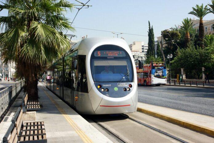 Пасажиропотік Греції значно збільшився