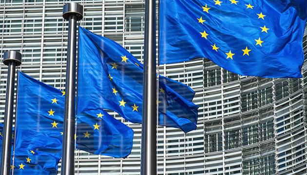 ЄС допускає повторне закриття внутрішніх кордонів