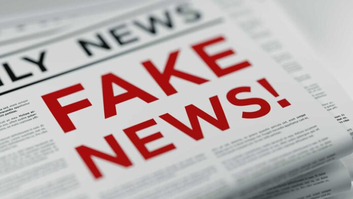 Сильне занепокоєння більшості грецьких користувачів інтернету викликає дезінформація або фейкові новини