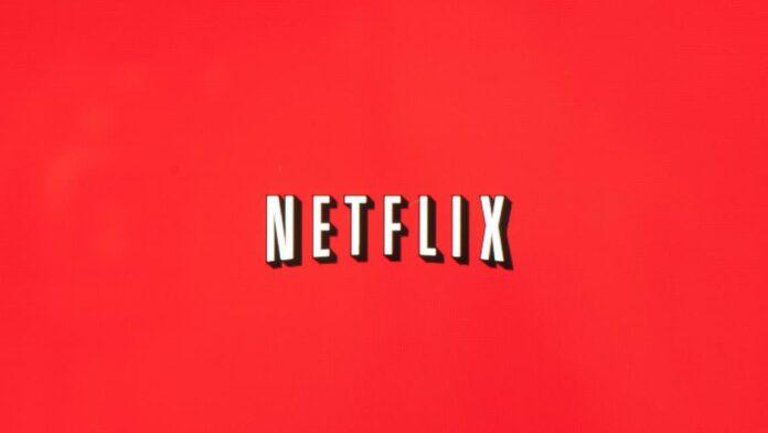 Netflix відмовився від зйомок турецького серіалу з ЛГБТ-персонажем