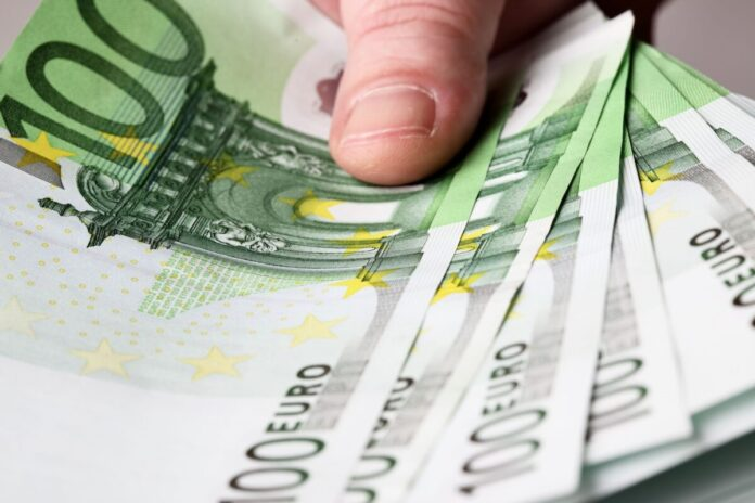 Греція: Збільшення державної субсидії до 100% від внесків роботодавців на соціальне забезпечення працівників