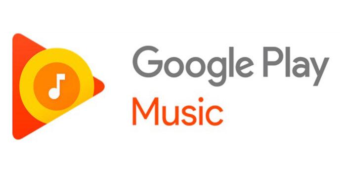 Відомо, коли остаточно закриється сервіс Google Play Music