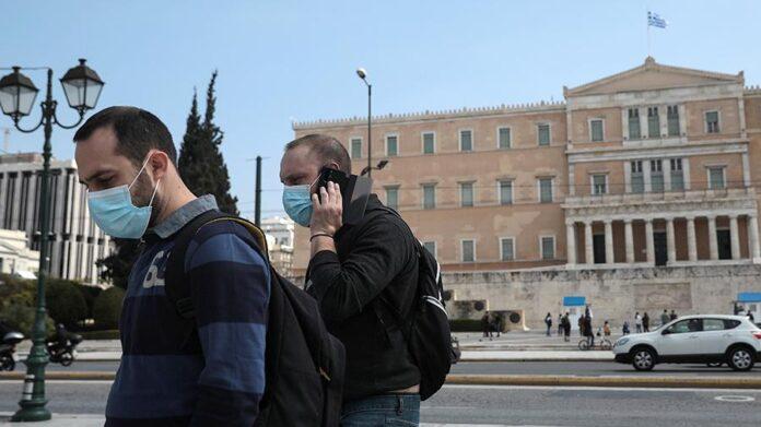 Новий графік роботи магазинів роздрібної торгівлі вступає в силу у всіх районах Греції