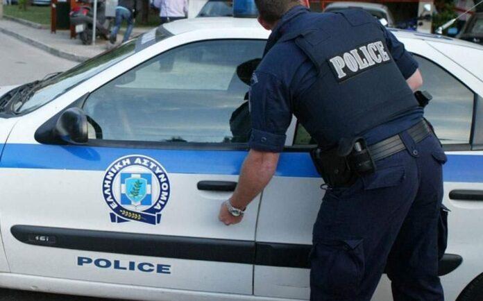 Поліція продовжує штрафувати порушників карантинних заходів