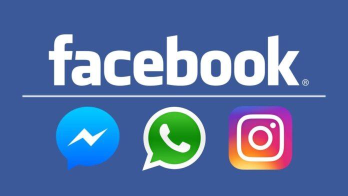 Facebook звинувачують у стеженні за користувачами Instagram через камеру смартфона