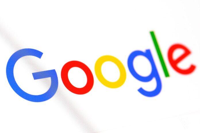 Google посилює правила для розробників додатків