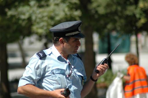 Правоохоронні органи Греції розслідують подвійне вбивство, яке сталося у передмісті Афін