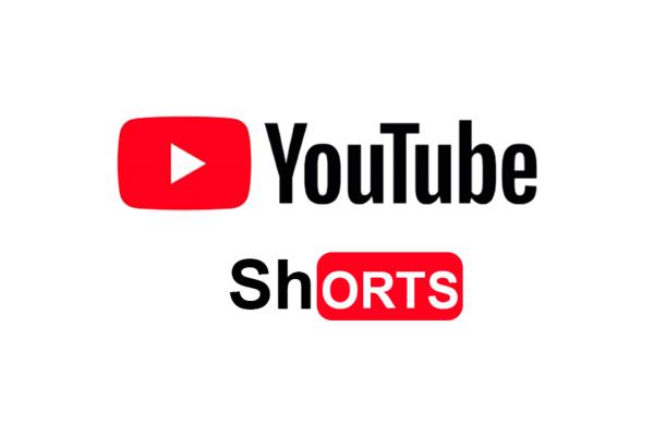 YouTube запустив конкурента TikTok