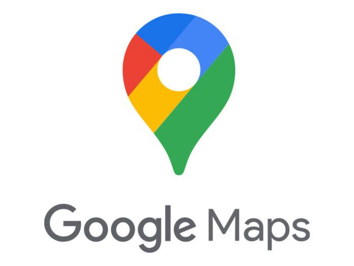 У Google Maps з'явиться нова функція, яка може убезпечити від інфікування COVID-19