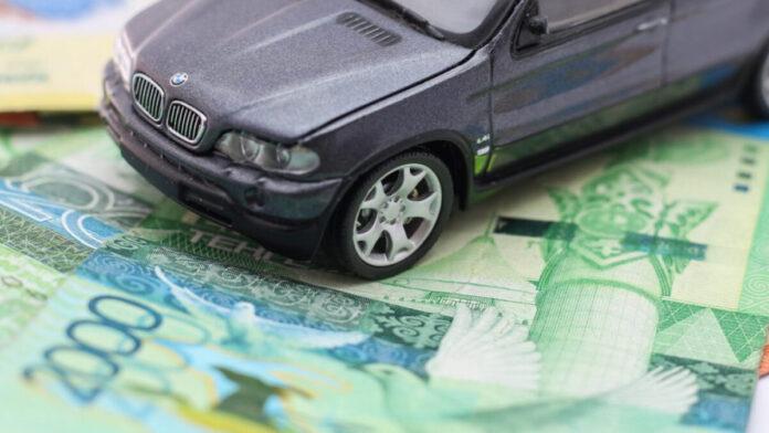 Дві категорії власників транспортних засобів звільнені від сплати дорожніх зборів