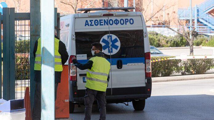 Греція: більше 180 000 робочих виявилися в сірій зоні