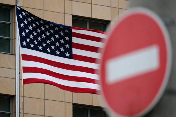 Вашингтон ввів санкції проти російського інституту за поширення вірусного ПЗ