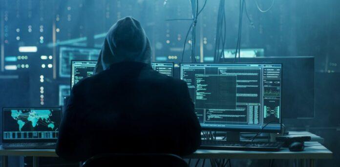 Грецька телекомунікаційна компанія COSMOTE повідомила про злом, який був виявлений під час контролю системи