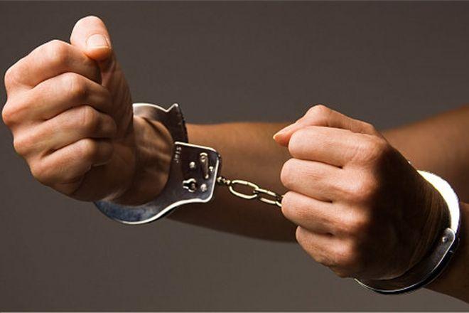 Греція: 9 арештів за 24 години