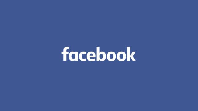 Facebook запустив сервіс для знайомств в Європі