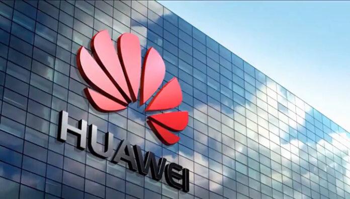 Huawei веде переговори щодо продажу бренду смартфонів Honor