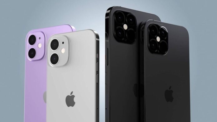 Власники iPhone 12 mini знайшли ще одну проблему в роботі новинки